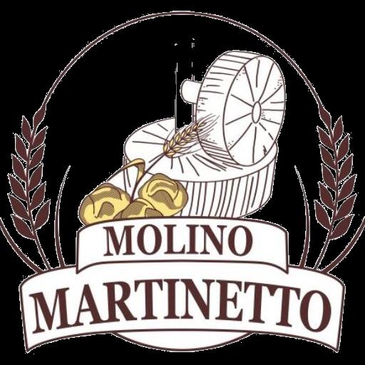 farina a torino molino martinetto