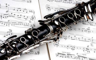 LA GRANDE VOGLIA DI MUSICA DI VOLPIANO
