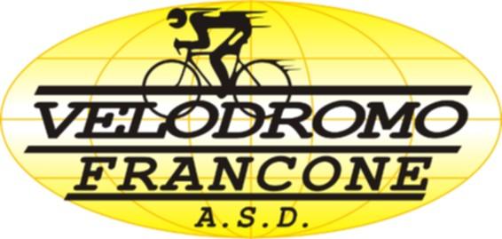 velodromo francone logo