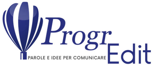 Comunicazione e Marketing - ProgrEdit Torino