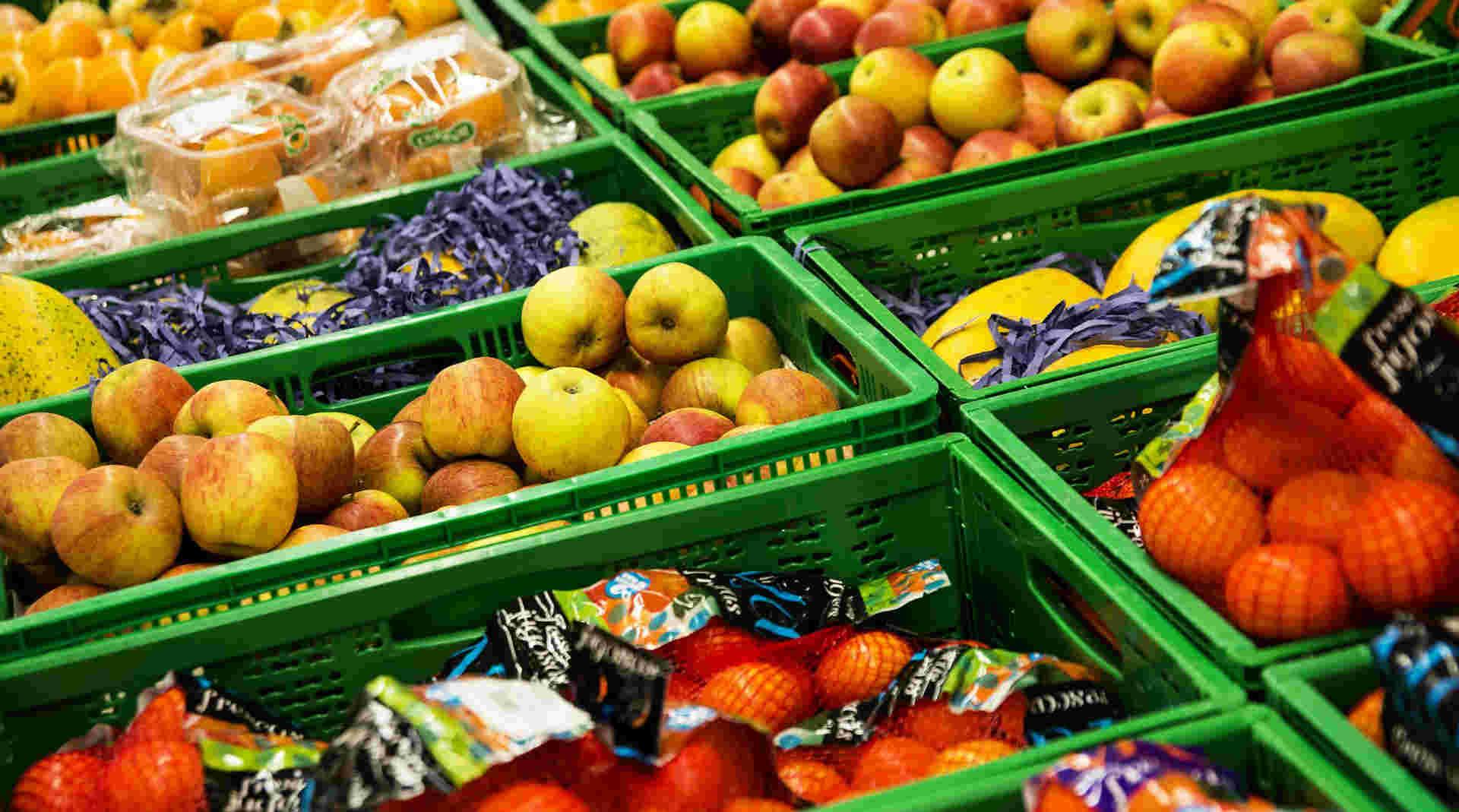 supermercati oxfam torino metropoli rivista promuovere