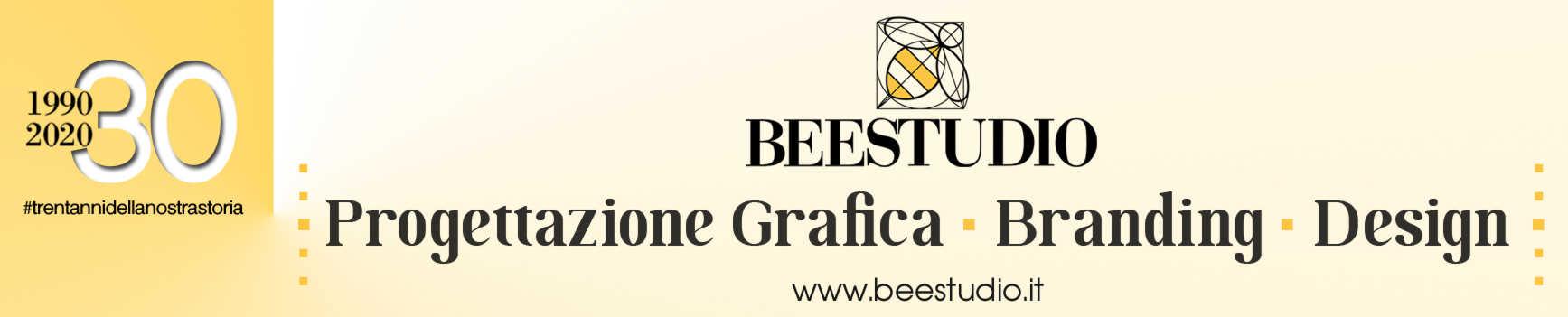 beestudio-progettazione-grafica-banner-branding-design-rivista-promuovere