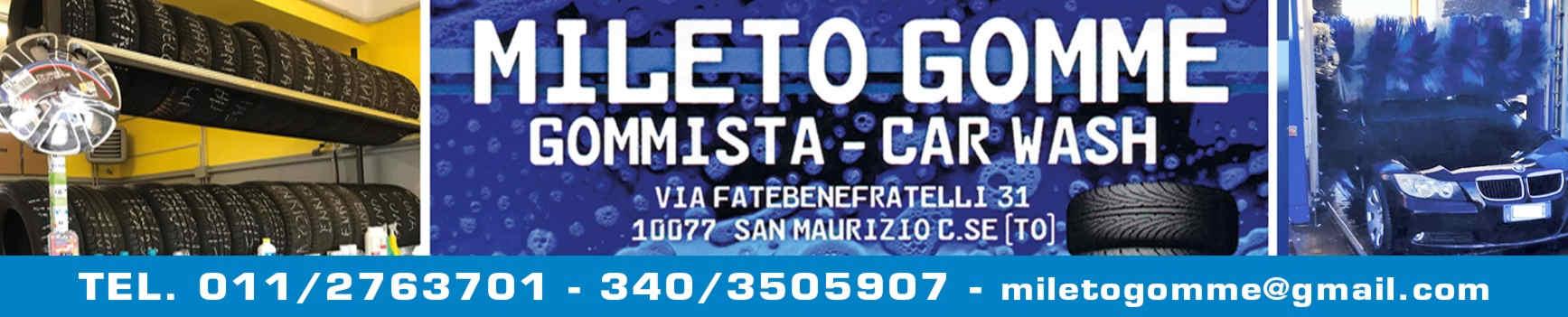 mileto-gomme-banner-gommista-rivista-promuovere