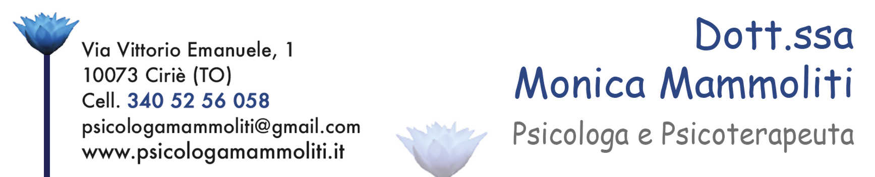 psicologa-mamoliti-banner-psicologa-rivista-promuovere
