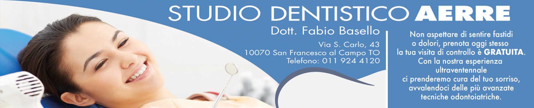 studio-dentistico-aerre-banner-studio-dentistico-rivista-promuovere