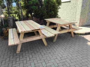 legno-recupero-torino-metropoli-legno-table-rivista-promuovere