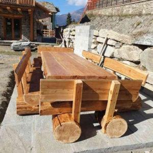 legno-recupero-torino-metropoli-legno-tavolo-rivista-promuovere
