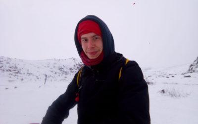 ENRICO FRANCONE: SE NON È RUSSIA È PAN BAGNATO