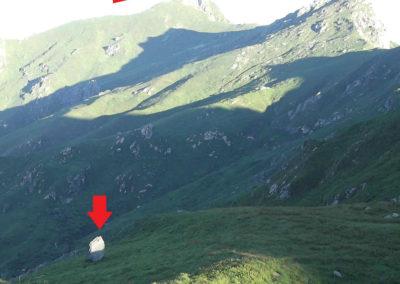 solstizio-d-estate-lago-di-monastero-valli-di-lanzo-promuovere-foto1