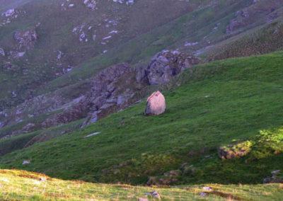 solstizio-d-estate-lago-di-monastero-valli-di-lanzo-promuovere-foto2