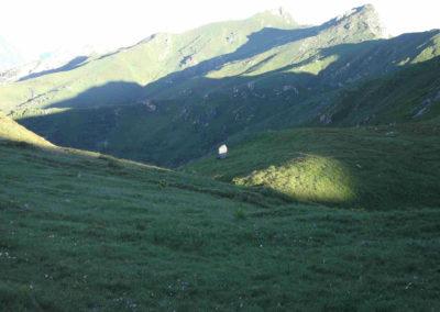 solstizio-d-estate-lago-di-monastero-valli-di-lanzo-promuovere-foto3