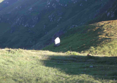 solstizio-d-estate-lago-di-monastero-valli-di-lanzo-promuovere-foto4