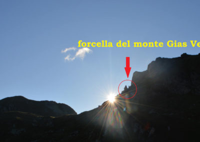 solstizio-d-estate-lago-di-monastero-valli-di-lanzo-promuovere-foto6