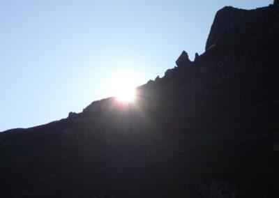 solstizio-d-estate-lago-di-monastero-valli-di-lanzo-promuovere-foto7