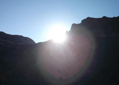 solstizio-d-estate-lago-di-monastero-valli-di-lanzo-promuovere-foto8